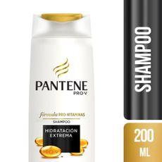 Pantene-Pro-v-Hidratacion-Extrema-Shampoo-200-Ml-1-5391