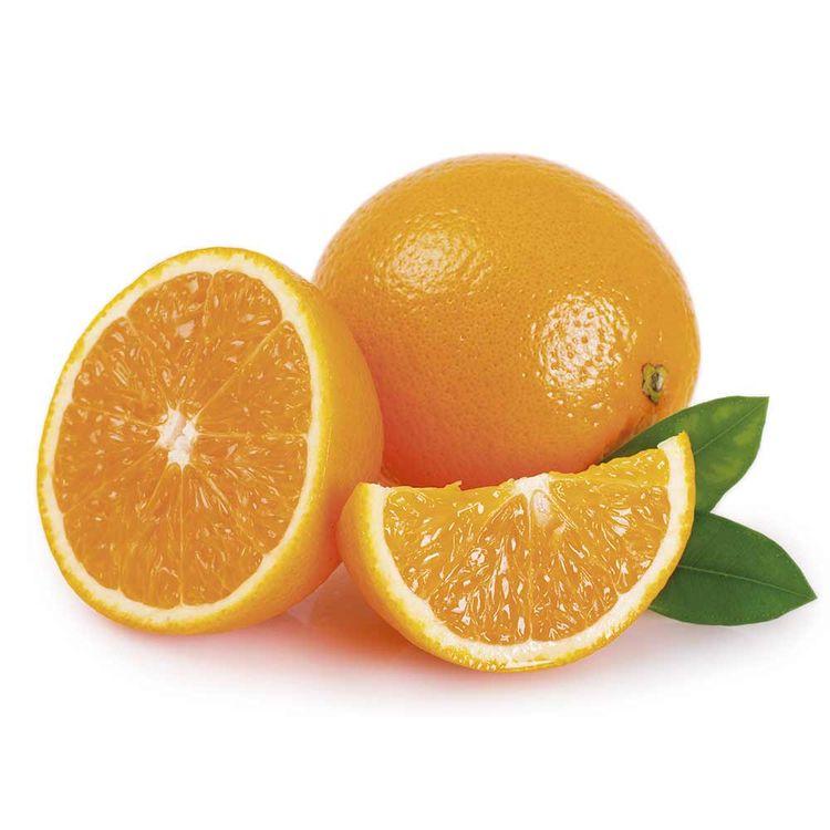 Naranja-Por-Kg-1-10939