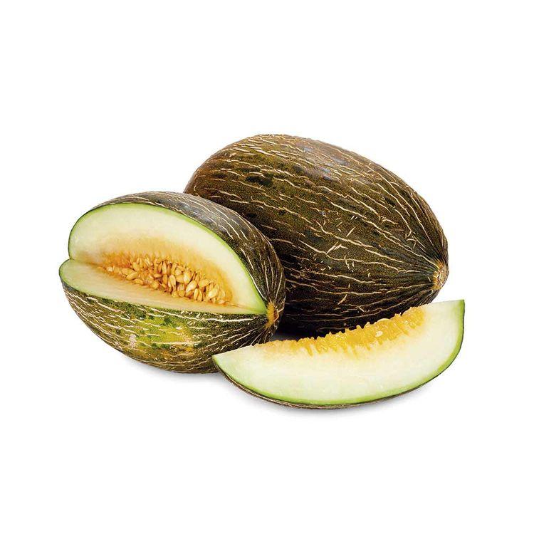 Melon-Piel-De-Sapo-Por-Kg-1-18182