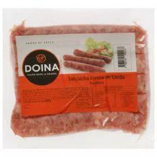 Salchicha-Doina-1-28215