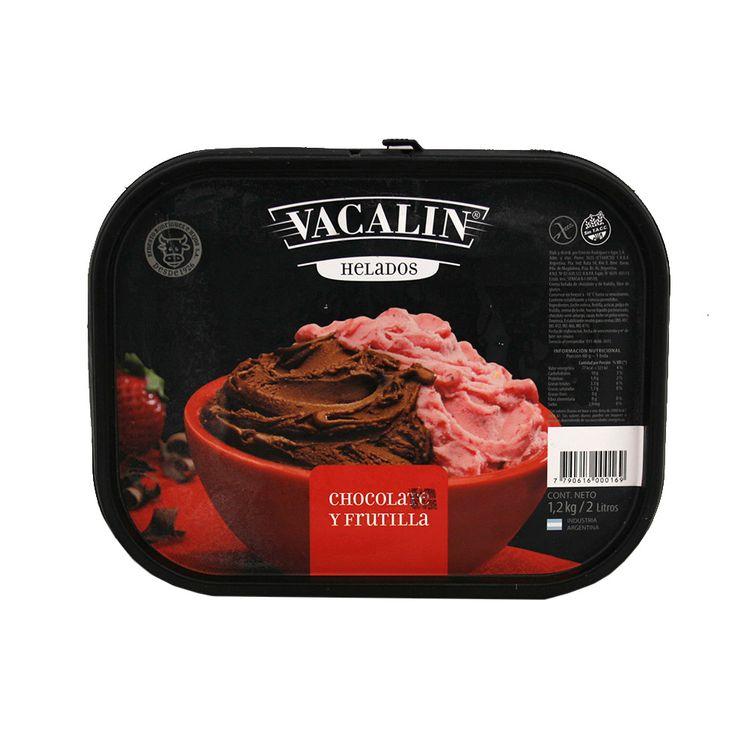 Helado-Balde-Vacalin-Chocolate-Y-Frutilla-bde-kg-12-2-50995