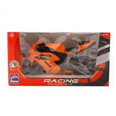 Moto-Roma-Jensen-Racing-Moto-Roma-Jensen--Racing-Motorcycle--Bli-1-Un-1-13398