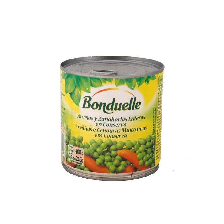 Arvejas-Con-Zanahoria-Bonduelle-265-Gr-1-16935