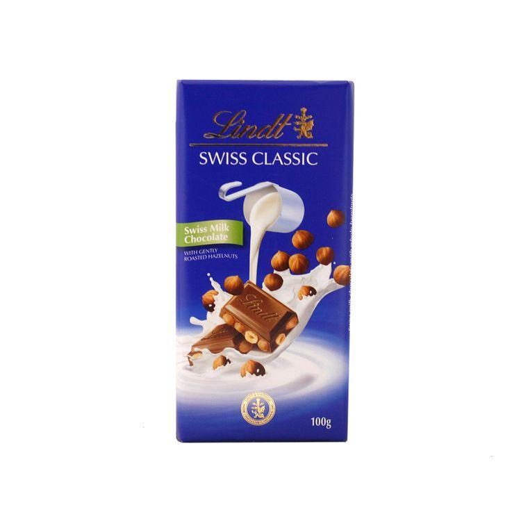 Chocolate-Lindt-Hazelnut-100-G-1-17172