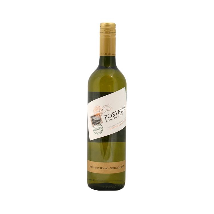 Vino-Blanco-Postales-Sauvignon-Semillon-750-Ml-1-19666