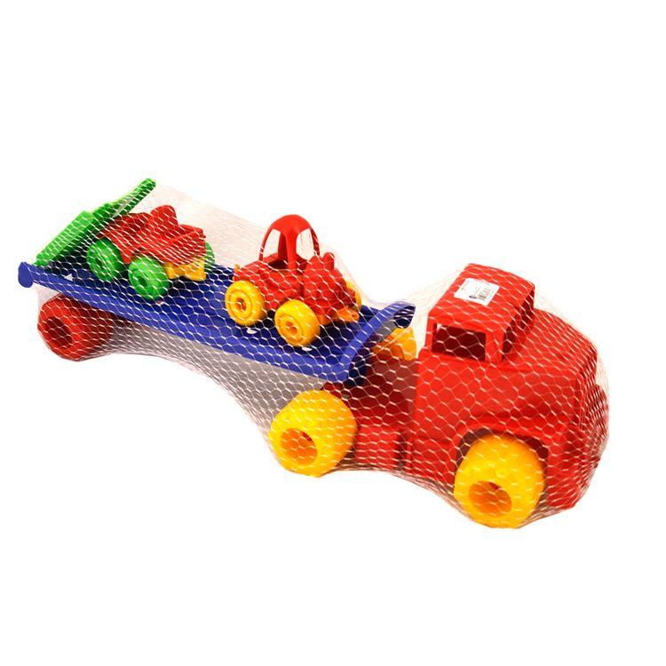 Camion-Megaprice-con-Auto-Camion-Transportador-De-Autos-Megaprice-Blister-1-Un-1-20417