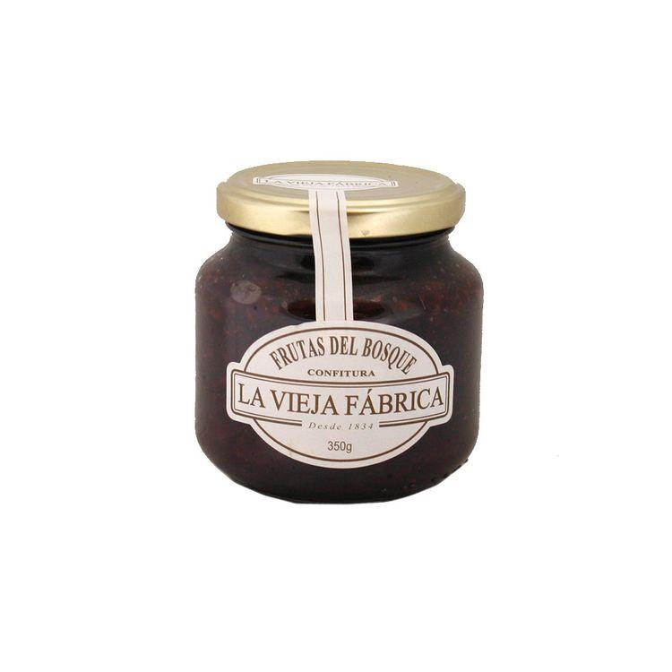 Mermelada-La-Vieja-Fabrica-Frutos-Del-Bosque-350-Gr-1-27103