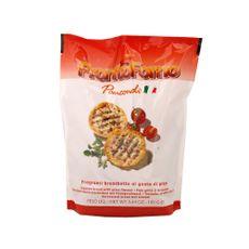 Bruschette-Pronto-Forno-Pizza-160-Gr-1-40932