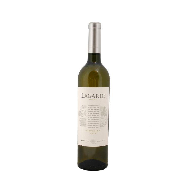 Vino-Blanco-Lagarde-Viognier-750-Cc-1-41116