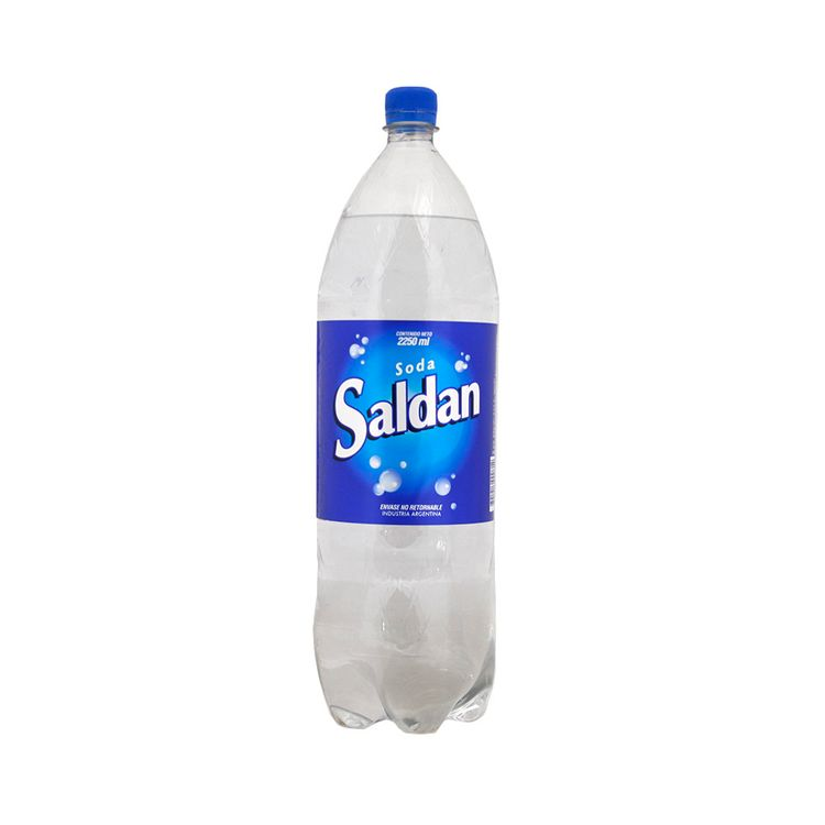 Soda-Saldan-22-L-1-237891
