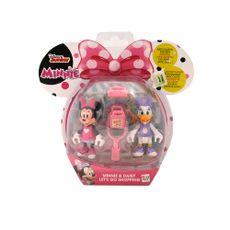 Figuras-En-Blister-Minnie-Y-Daisy-Van-De-1-238804