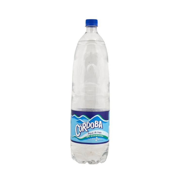 Agua-Mineral-Sin-Gas-Cordoba-2-L-1-240116