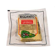 Queso-Reggianito-Veronica-Paquete-1-Kg-1-244304