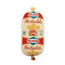 Mortadela-Paladini-Con-Queso-X-300g-1-245947