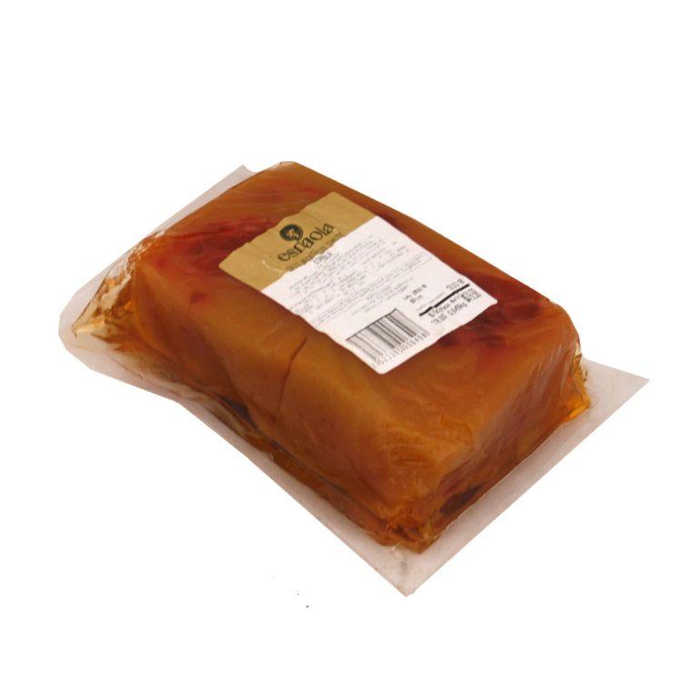 Dulce-De-Batata-Esnaola-Con-Cerezas-Trozado-1-Kg-1-248200
