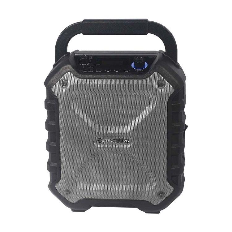 Parlante-Stromberg-Trooper-Portatil-Bluetooth-1-251654