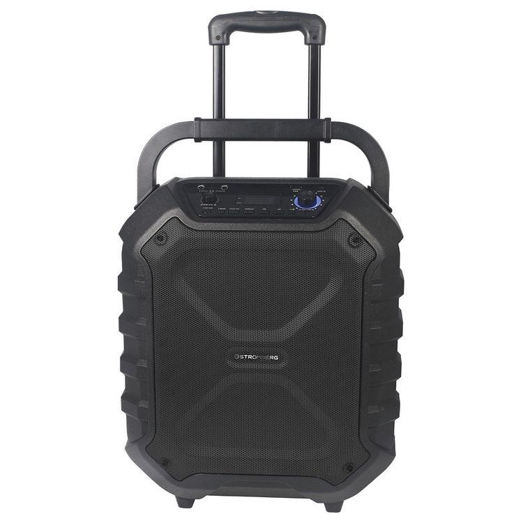 Parlante-Stromberg-Combat-Bluetooth-Usb-Aux-80-1-251655