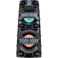 Torre-Stromberg-Kazz-Tower-Dj-Bluetooth-Usb-Au-1-251658