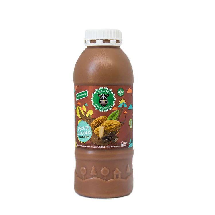 Leche-De-Almendra-Chocolatada-1-251676