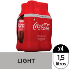 Coca-Cola-Light-15-L---Pack-4-1-21197