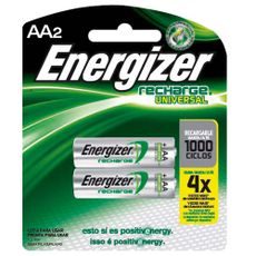 Pila-Recargable-Energizer-Aax2-Nh15-Bp2-2000ma-1-251683