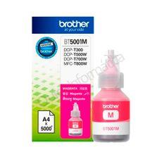 Botella-Brother-Bt5001m-1-9653