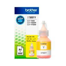 Botella-Brother-Bt5001y-1-9656