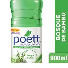 Poett-Multiespacios-Bosque-De-Bambu-900-Ml-1-29641