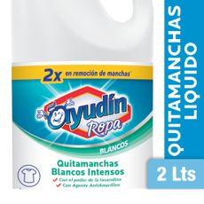 Ayudin-Quitamanchas-Blancos-Intensos-2-L-1-36678