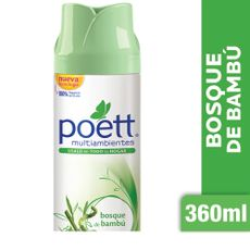 Desodorante-De-Ambiente-Poett-Eco-Air-360-Ml-1-43395