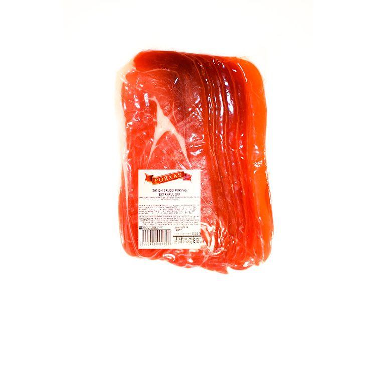 Jamon-Crudo-Serrano-Extrapulido-serrano-pza-kg-1-1-26239
