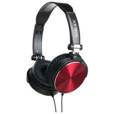 Auricular-Noblex-Hp97br-Con-Mic-1-242700