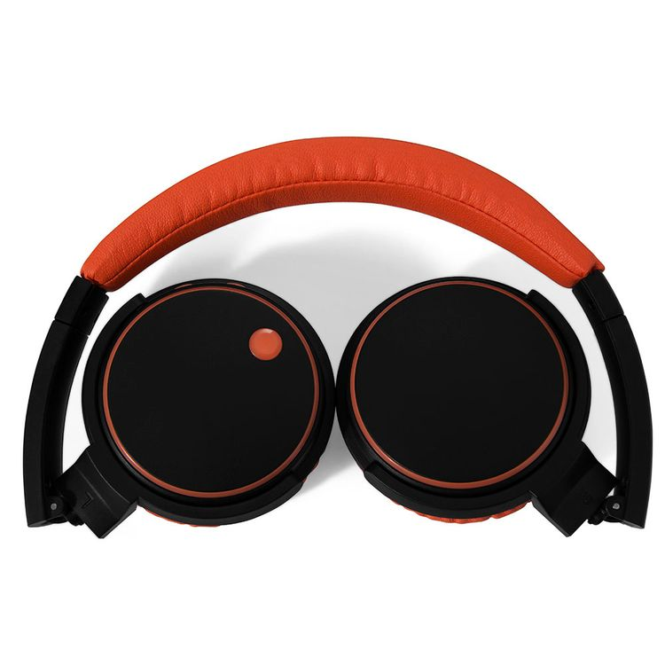 Auricular-Noblex-Hp332bo-Bluetooth-1-242701