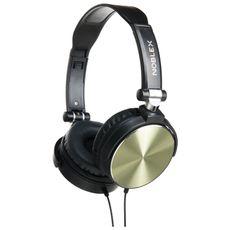Auricular-Noblex-Hp97bg-Con-Mic-1-242702