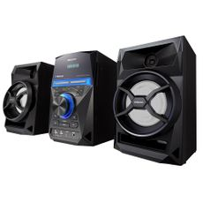 Mini-Philco-Sap500-1500w-Bluetooth-Usb-1-242708