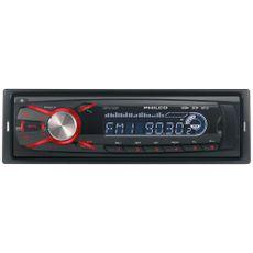Stereo-Philco-Csp710b-45wx4-Bluetooth-Nfc-Usb-1-242710
