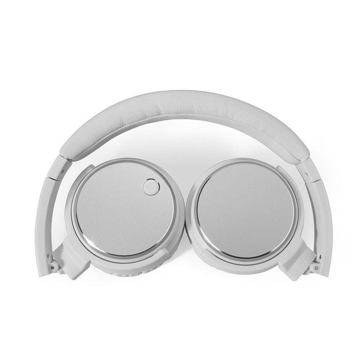 Auricular-Noblex-Hp332w-Bluetooth-1-242732