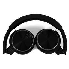 Auricular-Noblex-Hp332b-Bluetooth-1-242733