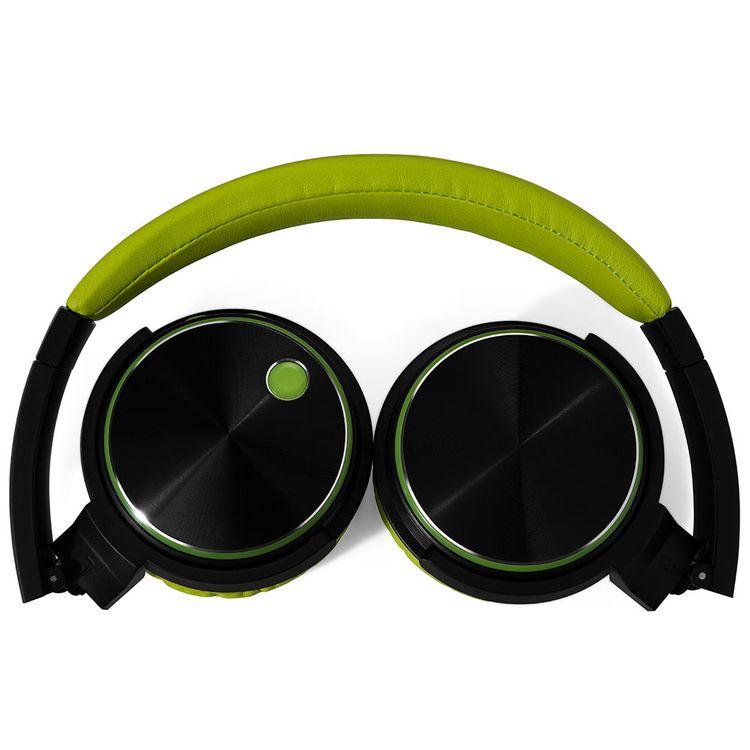 Auricular-Noblex-Hp332bc-Bluetooth-1-242734