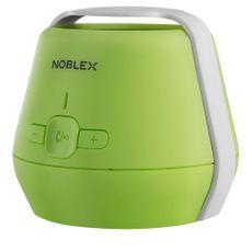 Parlante-Noblex-Psb170ts-Bluetooth-1-242737