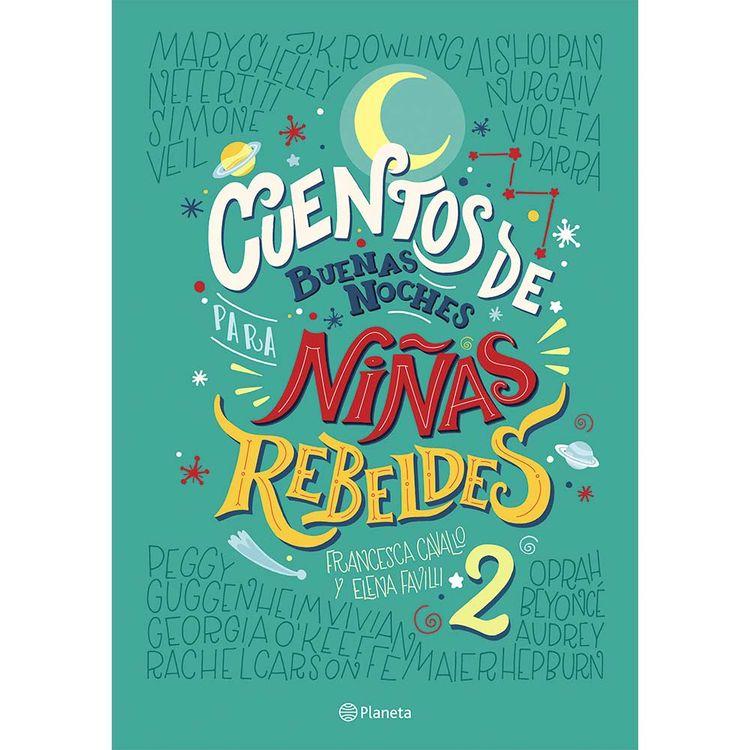 Cuentos-Para-Chicas-Rebeldes-2-1-251634