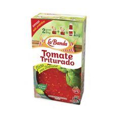 Tomate-Triturado-La-Banda-X500gr-1-251648