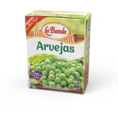 Arvejas-Secas-Remojadas-La-Banda-X350gr-1-251649