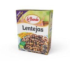 Lentejas-Remojadas-La-Banda-X350gr-1-251650