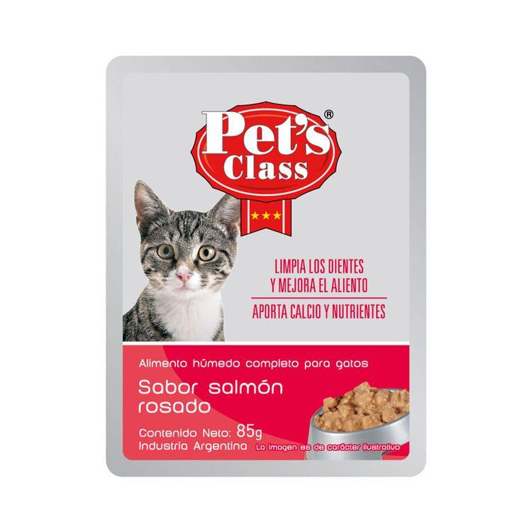 Humedo-Pets-Class-Para-Gato-Salmon-Pouch-Gato-Salmon-Rosad-Carne-Petsclass-1-251674