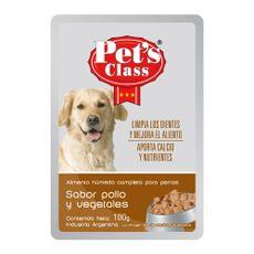 Humedo-Pets-Class-Pollo-veg-Pouch-Perro-Pollo-veg-Petsclass-1-251671