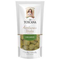 Aceitunas-La-Toscana-Verdes-C-carozo-1-251728