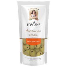 Aceitunas-La-Toscana-Verdes-Descarozada-1-251729