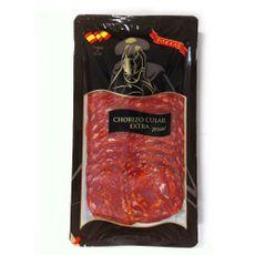Chorizo-Porxas-Chorizo-Porxas-Dulce-Feteado-X-100g-1-251774
