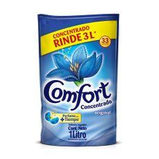 Comfort-Suavizante-Concentrado-Doy-Packack-Clasico-1-L-1-250286
